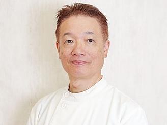 contact-nishinomiya7